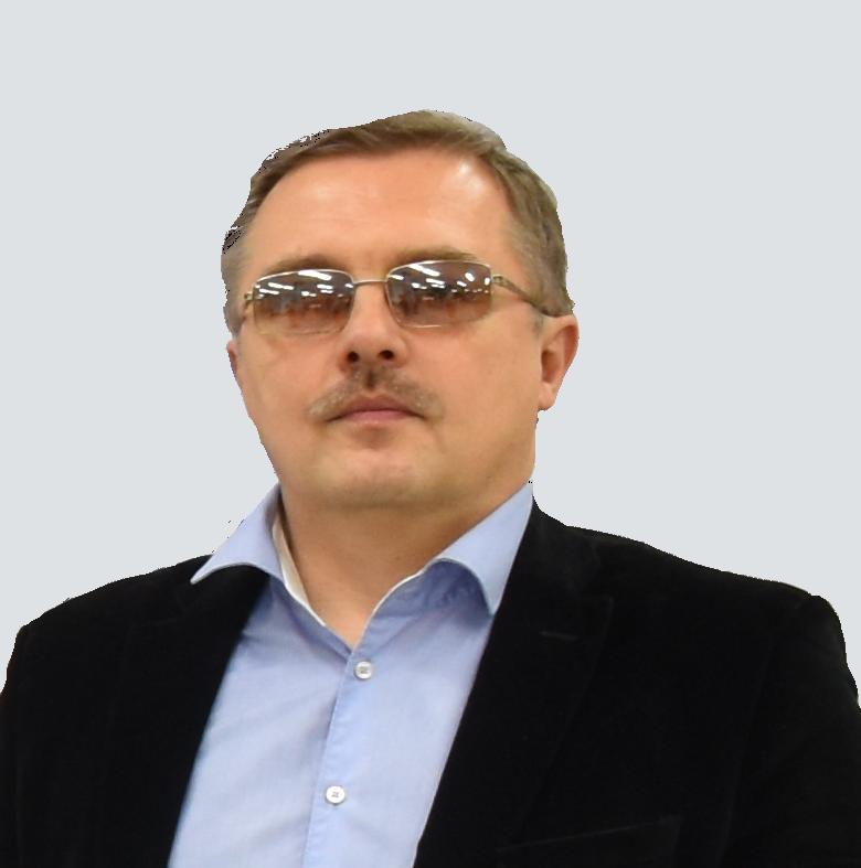 Седляров_10